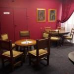 Divadelní klub 2