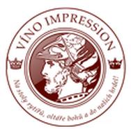 Víno Impression